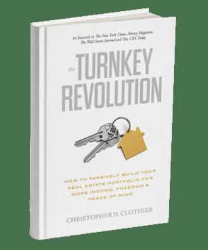 turnkey-revolution-book-mockup-wide2-2019
